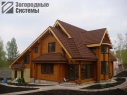 Инженерные работы для частных домов