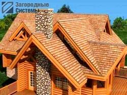 Выбор материалов в конструкциях