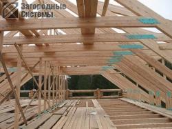 Надежность конструкций и сооружений